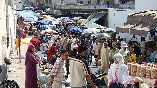 ليبراسيون: العلاقات الجنسية قبل الزواج موجودة في المغرب