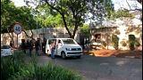 ЮАР: коррупция и власть