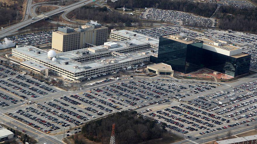 Schießerei nahe NSA-Hauptsitz in Maryland