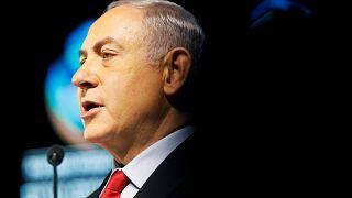 Нетаньяху: досрочных выборов не будет