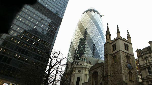 El FMI insta al Reino Unido a mejorar su productividad