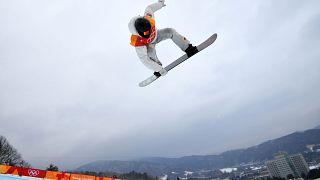 Χειμερινοί Ολυμπιακοί Αγώνες: Τα μετάλλια της 5ης ημέρας