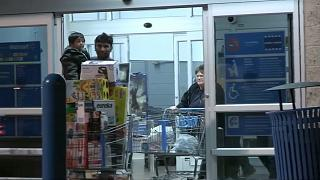 Inflation jump raises rate rise worries in USA