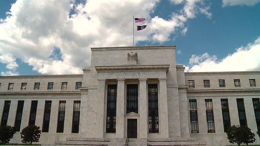 L'inflation accélère aux Etats-Unis