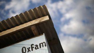 Σκάνδαλο Oxfam: Η οργάνωση σε αριθμούς