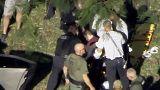 Ἐνοπλη επίθεση σε σχολείο στη Φλόριντα των ΗΠΑ
