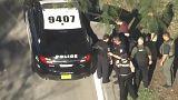 17 Tote nach Schießerei in einer High School in Florida