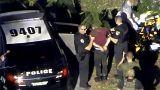 Florida: ex studente fa una strage al liceo, 17 morti
