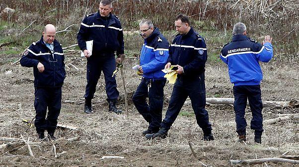 Fransa'da küçük Maelys'in katil zanlısı suçunu ititraf etti
