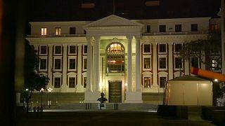 Джейкоб Зума ушел. ЮАР выбирает себе новое будущее