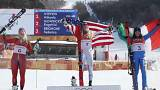 Shiffrin Szocsi után Pjongcsangban is olimpiai-bajnok