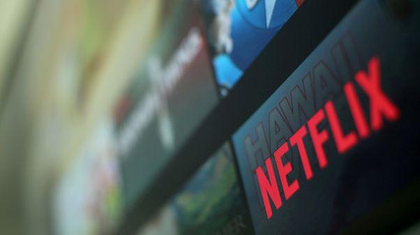 """La Juventus arriva su Netflix: """"Un'apertura sul mondo dell'intrattenimento"""""""