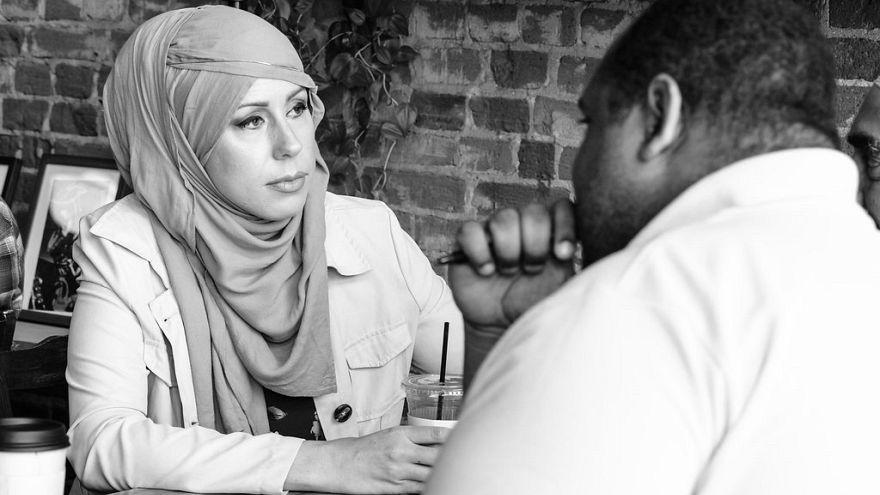 مرشحة مسلمة لمنصب عمدة مدينة أمريكية تتلقى تهديدات بالقتل