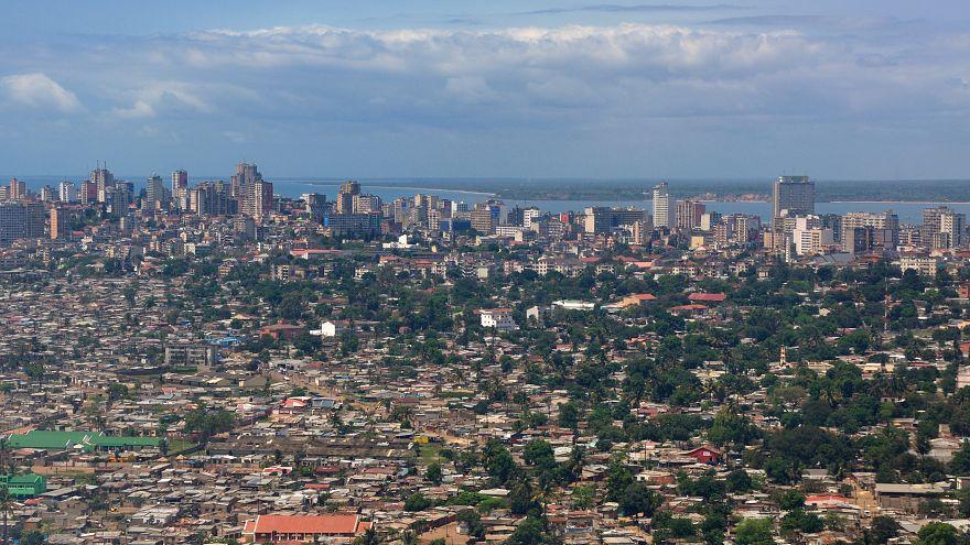 Já entrou em vigor a supressão de vistos entre Angola e Moçambique