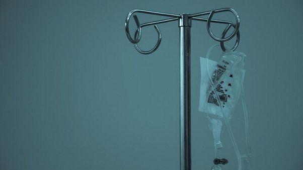Hol legális Európában az eutanázia?