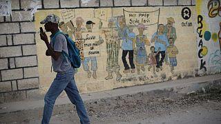 «Οι παιδόφιλοι κατευθύνονται στις ανθρωπιστικές οργανώσεις»