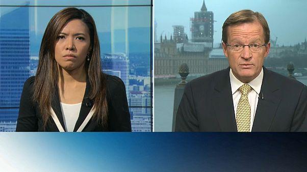 Caso abusi Ong: lo scandalo si allarga, la denuncia di Andrew Macleod