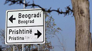 Streit in EU über Tempo von Balkan-Strategie