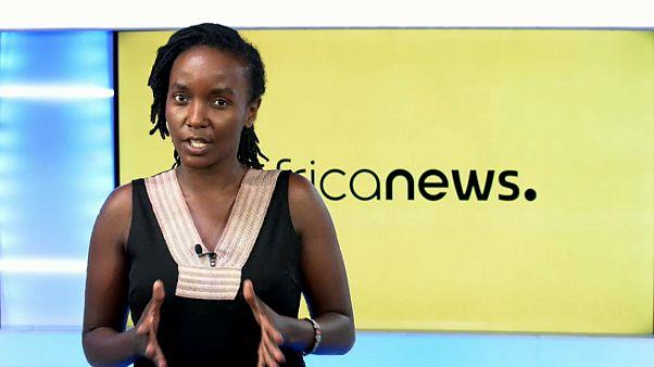 Dimissioni Zuma: l'analisi di Africanews