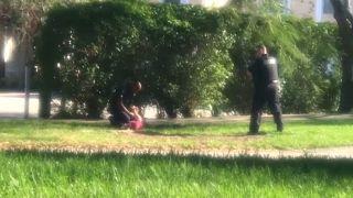 Megelőzhető lett volna a floridai mészárlás