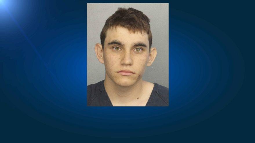 El FBI recibió advertencias sobre el potencial peligro del asesino de Florida