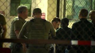Schulmassaker: 19-Jähriger wird des 17-fachen Mordes angeklagt.