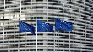 Η Ευρώπη ενισχύει Ελλάδα, Γαλλία, Ισπανία και Πορτογαλία για την αντιμετώπιση φυσικών καταστροφών