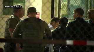 Usa: sparatoria, killer in gruppo di suprematisti
