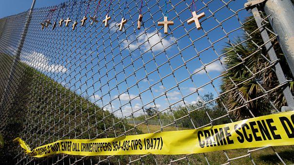 Strage in Florida, l'allenatore ucciso per salvare i suoi studenti