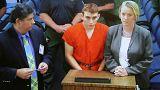"""الشرطة الأميركية: نيكولاس كروز """"التلميذ السفاح"""" يعترف بارتكابه مجزرة فلوريدا"""