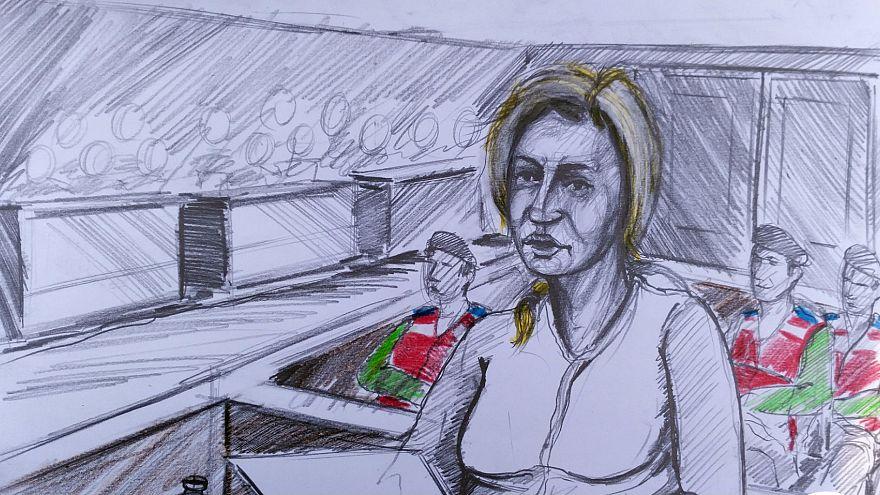 Altan kardeşler ve Nazlı Ilıcak'a ağırlaştırılmış müebbet hapis