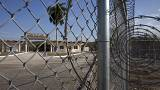 «Έτοιμο» το Γκουαντάναμο για νέους κρατούμενους