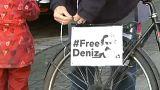 Szabadlábra helyezik a Die Welt tudósítóját