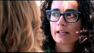 Una profesora española salvó a 5 alumnos en Parkland