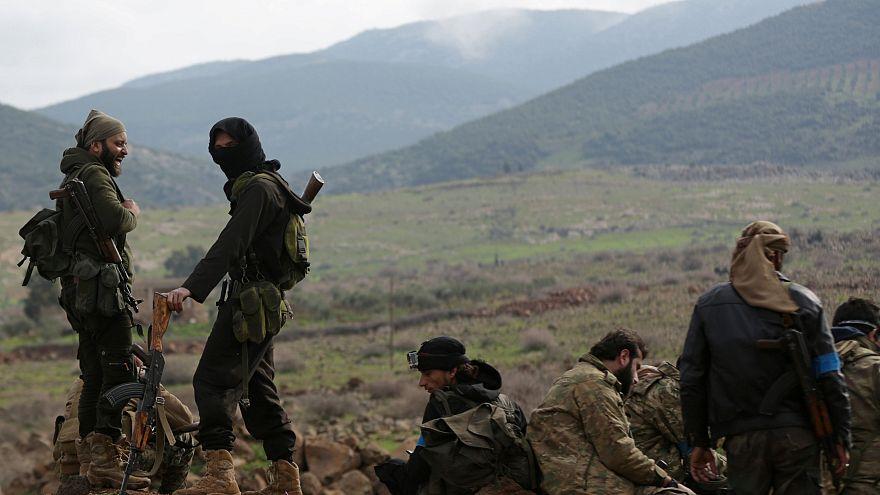 ما هي تداعيات أي اتفاق عسكري محتمل بين دمشق والأكراد على تركيا؟
