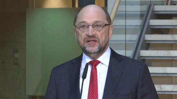 Il crollo dell'SPD nei sondaggi segna distanza storica con l'elettorato