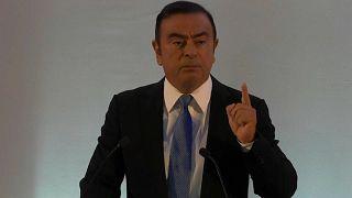Renault: Ghosn akzeptiert 30% weniger Gehalt