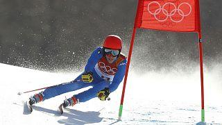 Χειμερινοί Ολυμπιακοί Αγώνες: Τα μετάλλια της 9ης ημέρας