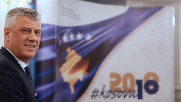 Dix ans après son indépendance, le Kosovo se cherche encore