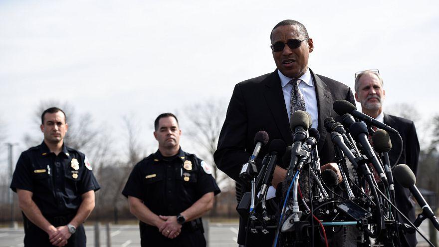 """Le FBI admet une """"défaillance"""" avant la tuerie de Parkland"""