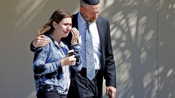 Florida saldırısı kurbanları toprağa veriliyor