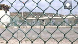 القضاء يُبرئ سجين غونتنامو يونس شقوري المُرحل إلى المغرب