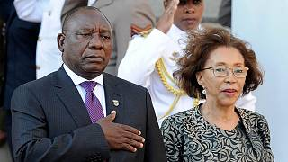 A fresh start for South Africa?