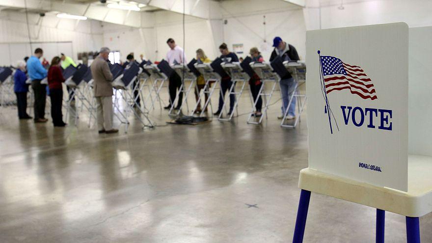 تعقیب قضایی ۱۳ شهروند روسیه به اتهام دخالت در انتخابات آمریکا