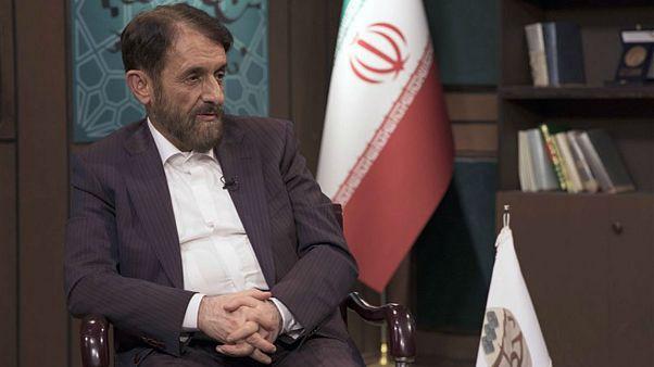 علی آقامحمدی: به میرحسین موسوی گفتم مردم اهل رای هستند، چریک نیستند