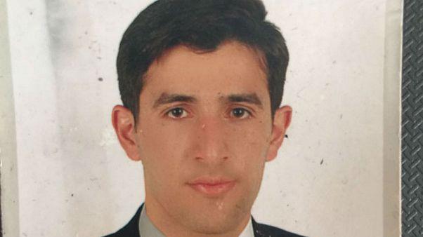 Fatih Yasar