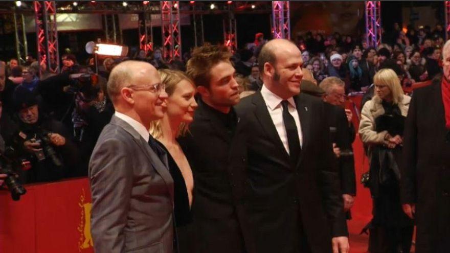 """Berlinale: il pubblico si divide su """"Damsel"""" dei Fratelli Zellner"""