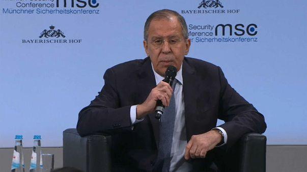 Moscú critica los cargos contra 13 rusos por injerencia electoral en EEUU