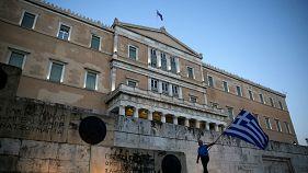 Ο οίκος Fitch αναβάθμισε την ελληνική οικονομία