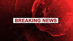 Iran : un avion de ligne s'écrase avec plus de 50 personnes à bord
